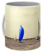 To Life Coffee Mug