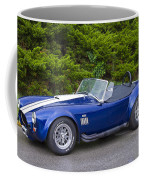 427 Cobra Coffee Mug