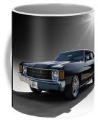'72 Chevelle Coffee Mug