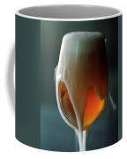 A Glass Of Beer Coffee Mug