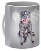 Access To Smart Dog Training Coffee Mug