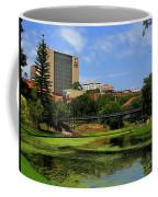 Adelaide 2 Coffee Mug