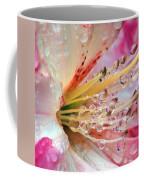 Instant Jewelry Coffee Mug