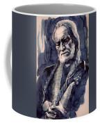 Always On My Mind Coffee Mug