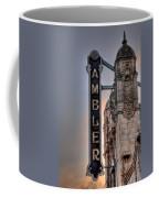Ambler Theater - Ambler Pa Coffee Mug