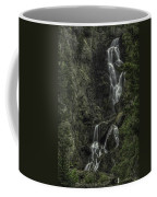 Angel Falls Coffee Mug