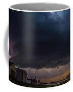 Arkansas City Beast 2 Coffee Mug