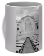 Arlington Amphitheater Coffee Mug