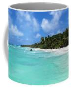 Arno Atoll Coffee Mug