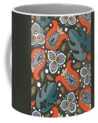 Art Deco Phone Case Coffee Mug