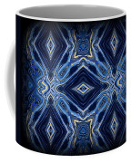 Art Series 4 Coffee Mug