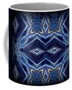 Art Series 5 Coffee Mug