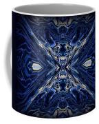 Art Series 7 Coffee Mug