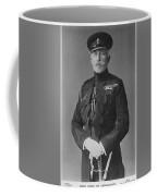 Arthur, Duke Of Connaught (1850-1942) Coffee Mug