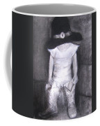 Aspiring Cowboy Coffee Mug