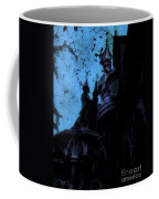 Aurora's Nightmare II Coffee Mug