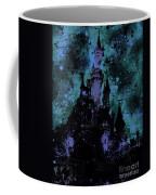 Aurora's Nightmare Coffee Mug