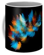 Autumn Afternoon Coffee Mug