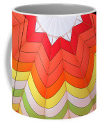 Balloon Fantasy 15 Coffee Mug