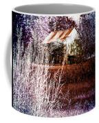 Barn 1 Coffee Mug