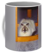 Basie Coffee Mug