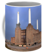 Battersea Power Station Coffee Mug
