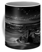 Beach 18 Coffee Mug