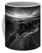 Beach 24 Coffee Mug