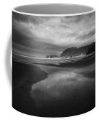 Beach 34 Coffee Mug