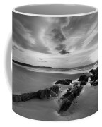 Beach 38 Coffee Mug