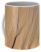 Beachwalk Coffee Mug