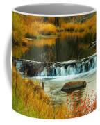 Beautiful Water Coffee Mug
