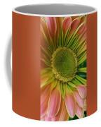 Beauty Within Coffee Mug