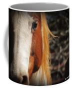 Bedahbeen Coffee Mug