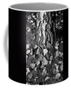 Beech Tree Coffee Mug
