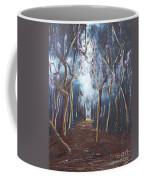 Before Hope Fades Coffee Mug