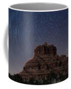 Bell Rock Coffee Mug