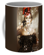 Birthday Celebration Coffee Mug