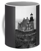 Block Island Southeast Coffee Mug