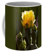 Bloom And Buds Coffee Mug