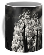 Blooms Within A Bloom 3 Coffee Mug