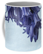 Bluebells 3 Coffee Mug