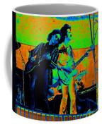 Boc #20 Enhanced In Cosmicolors Coffee Mug