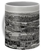 Boulevard Brewing Company Coffee Mug