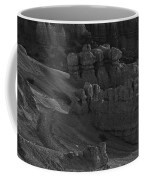 Bryce Canyon 16 Coffee Mug