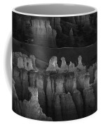 Bryce Canyon 17 Coffee Mug