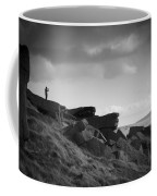 Buckstone Edge Coffee Mug