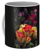 Buy Me A Rose Coffee Mug