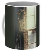 By The Window Coffee Mug