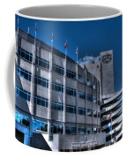 Camp Randall Stadium Coffee Mug